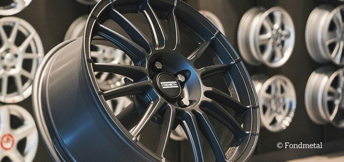 special-liquid-coatings-for-alloy-wheels