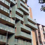 13-floor-building-novetredici