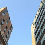 novetredici-buildings