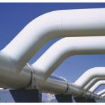 pipeline coating 2018