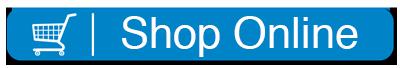 shop-online-arsonsisi