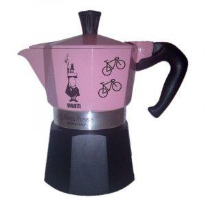 Moka Express Giro d'Italia