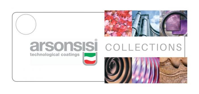 nuova-mazzetta-collections-arsonsisi
