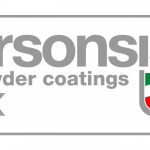 arsonsisi new SK range of silicone-compatible powder coatings